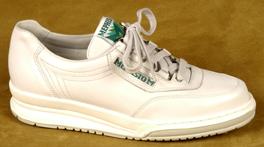 Schuhe & Accessoires
