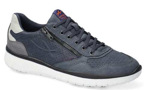 """Allrounder by Mephisto """"Majestro 95 jeans"""""""